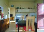 Sale House 4 rooms 75m² Château-la-Vallière (37330) - Photo 10