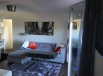 Renting Apartment 3 rooms 52m² Toulouse (31100) - Photo 1