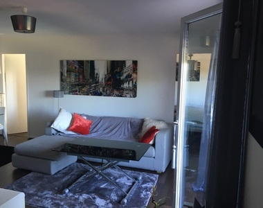 Renting Apartment 3 rooms 52m² Toulouse (31100) - photo
