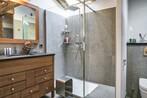 Sale House 8 rooms 350m² Saint-Gervais-les-Bains (74170) - Photo 13