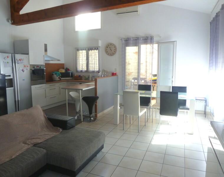 Vente Maison 3 pièces Saint-Hippolyte (66510) - photo