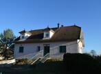 Sale House 5 rooms 170m² Baudoncourt (70300) - Photo 1