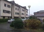 Location Garage 10m² Le Versoud (38420) - Photo 1