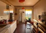 Vente Appartement 5 pièces 124m² Meylan (38240) - Photo 5