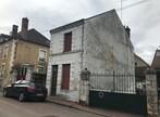 Vente Maison 3 pièces 60m² Châtillon-sur-Loire (45360) - Photo 1
