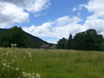Vente Terrain 421m² Dieffenbach-au-Val (67220) - Photo 3