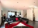 Vente Maison 6 pièces 140m² Charavines (38850) - Photo 10