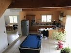Vente Maison 5 pièces 202m² Bouligney (70800) - Photo 5