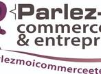 Vente Fonds de commerce Montbrison (42600) - Photo 1