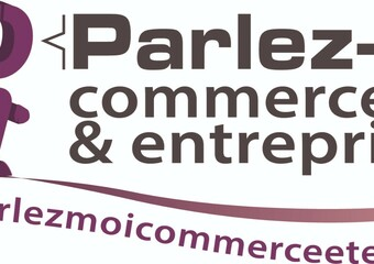 Vente Fonds de commerce Feurs (42110) - Photo 1
