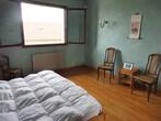 Vente Maison 11 pièces 300m² Les Abrets (38490) - Photo 24