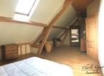 Sale House 6 rooms 232m² Saulchoy (62870) - Photo 8