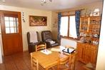 Sale House 3 rooms 38m² Dompierre-sur-Authie (80150) - Photo 5