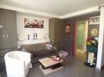 Vente Appartement 1 pièce 28m² Seyssinet-Pariset (38170) - Photo 1