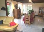 Vente Maison 10 pièces 190m² Les Abrets (38490) - Photo 6