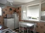 Vente Maison 3 pièces 60m² LUXEUIL LES BAINS - Photo 4