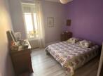 Vente Appartement 4 pièces 149m² Vichy (03200) - Photo 6