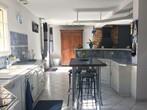 Sale House 6 rooms 160m² Abondant (28410) - Photo 4