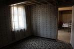 Sale House 5 rooms 73m² 15 minutes de Montreuil - Photo 8