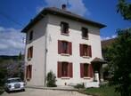 Vente Maison 8 pièces 200m² Charavines (38850) - Photo 1