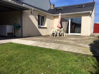 Vente Maison 5 pièces 90m² Grand-Fort-Philippe (59153) - Photo 1