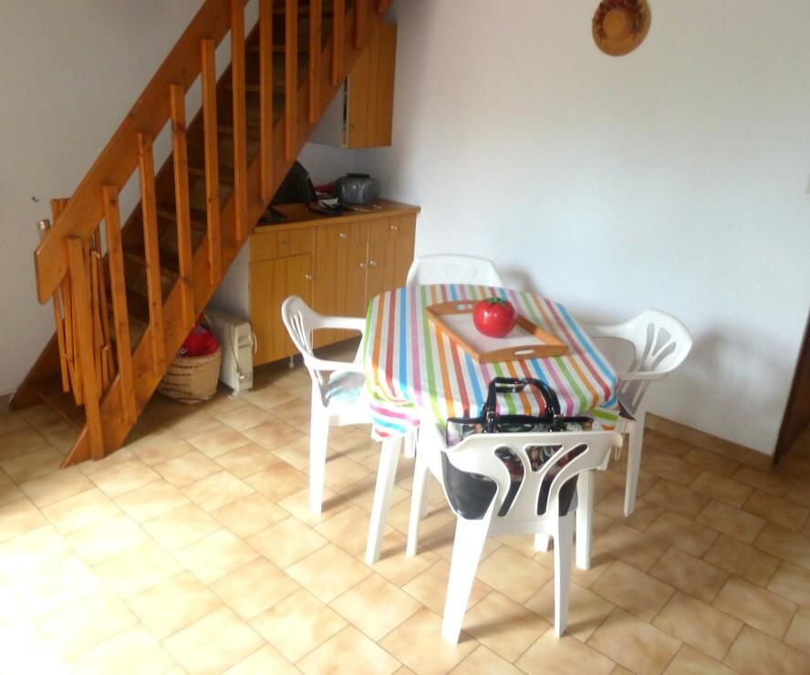 Vente Maison 4 pièces 55m² Sainte-Marie (66470) - photo