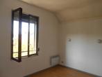 Location Maison 6 pièces 80m² Saint-Gobain (02410) - Photo 12