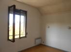 Location Maison 4 pièces 80m² Saint-Gobain (02410) - Photo 6