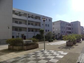 Vente Appartement 2 pièces 45m² La Rochelle (17000) - Photo 1