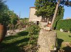 Vente Maison 6 pièces 170m² Montesquieu (47130) - Photo 25