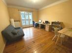 Vente Appartement 2 pièces 71m² Grenoble (38100) - Photo 5