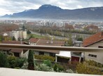 Location Appartement 3 pièces 65m² Saint-Martin-le-Vinoux (38950) - Photo 8
