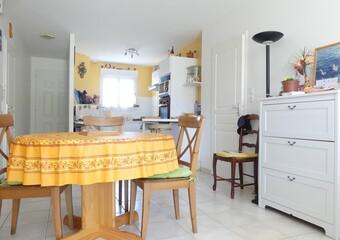 Vente Maison 4 pièces 81m² La Rochelle (17000) - Photo 1