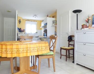 Vente Maison 4 pièces 81m² La Rochelle (17000) - photo