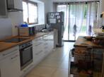 Vente Maison 5 pièces 120m² Lapeyrouse-Mornay (26210) - Photo 6