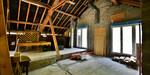 Vente Maison 8 pièces 230m² Boëge (74420) - Photo 41
