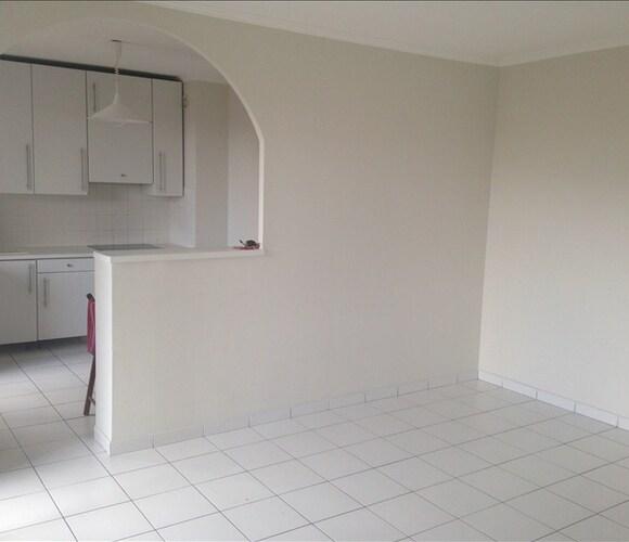 Location Appartement 3 pièces 66m² Toulouse (31100) - photo