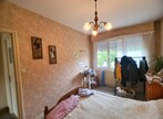 Vente Maison 6 pièces 124m² Wailly-Beaucamp (62170) - Photo 11