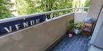 Vente Appartement 4 pièces 85m² Grenoble (38000) - Photo 12