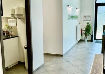 Vente Bureaux 216m² Metz (57000) - Photo 1