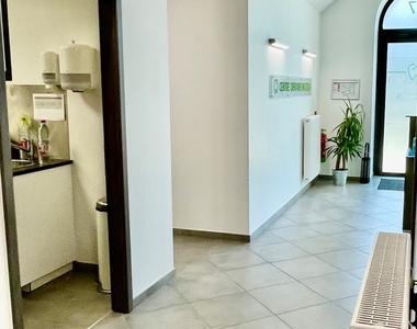 Vente Bureaux 216m² Metz (57000) - photo