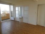 Location Appartement 4 pièces 75m² Chauny (02300) - Photo 6