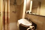 Vente Appartement 1 pièce 19m² Chamrousse (38410) - Photo 10