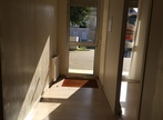Renting Office 4 rooms 45m² Agen (47000) - Photo 16