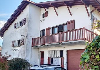 Vente Maison 7 pièces 186m² Hasparren (64240) - Photo 1