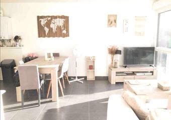Location Appartement 2 pièces 49m² Amiens (80000) - Photo 1