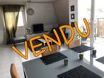 Vente Appartement 4 pièces 77m² Mulhouse (68200) - Photo 1