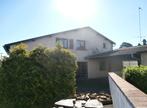 Location Maison 3 pièces 90m² Luxeuil-les-Bains (70300) - Photo 6