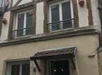 Vente Maison 5 pièces 93m² Rouen (76000) - Photo 1