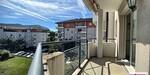 Vente Appartement 3 pièces 65m² Ambilly (74100) - Photo 11